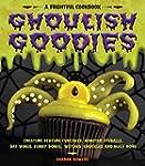Ghoulish Goodies: Creature Feature Cu...