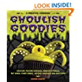 Ghoulish Goodies (Frightful Cookbook)