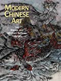 Modern Chinese Art (revised and expanded edition) (paperback)