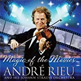 Magic of the Movies André Rieu