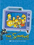 Simpsons Season 4