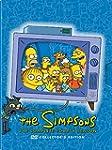 Simpsons Season 4
