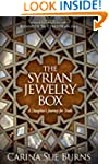 The Syrian Jewelry Box: A Daughter's...