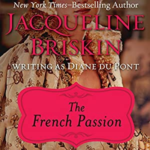 The French Passion Audiobook