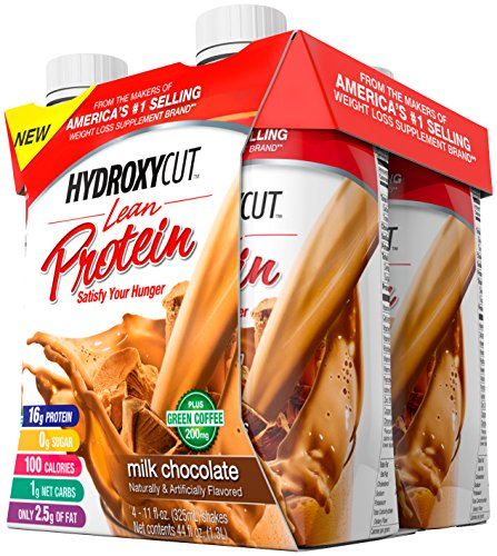 hydroxycut-lean-protein-shake-milk-chocolate330ml-bottles-4-count-chocolate