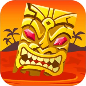 http://ecx.images-amazon.com/images/I/616A7oje4-L._SL500_AA300_.png