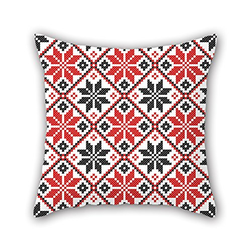 pillo-the-bohemian-pillow-covers-of-20-x-20-inches-50-by-50-cm-decorationgift-for-adultsloverkidscha