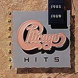 Greatest Hits 1982-1989 (Vinyl)