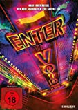 Enter The Void [DVD] With English Audio and Subtitles