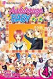 Aishiteruze Baby, Vol. 4 (Aishiterurze Baby)