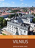 Top Ten Sights: Vilnius