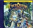 EverQuest: The Ruins of Kunark (Jewel Case)- PC