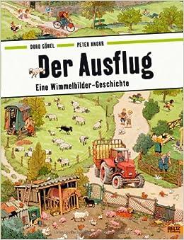 wimmelbilder gratis deutsch