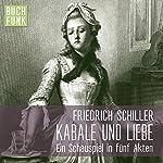 Kabale und Liebe | Friedrich Schiller