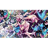 遊戯王 カードゲーム プレイマット アニメ &ゲーム M4076