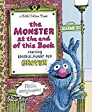 The-Monster-at-the-End-of-This-Book