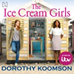 The Ice Cream Girls (Unabridged)