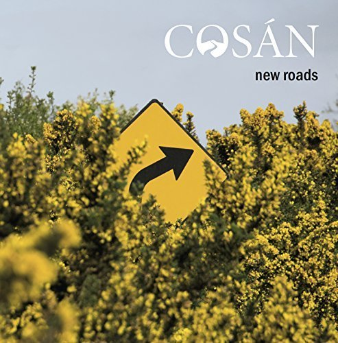 new-roads-by-cosan