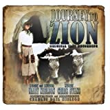 Journey To Zion - Original Cast Recording