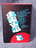 img - for Nova 1 - An Anthology of Original Science Fiction Stories book / textbook / text book
