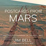 Postcards from Mars: The First Photographer on the Red Planet