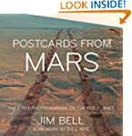 Postcards from Mars: The First Photog...