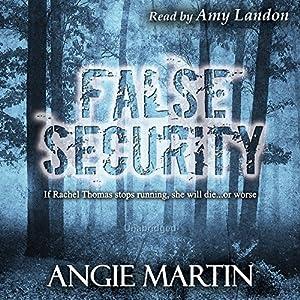 False Security Audiobook