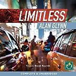 Limitless   Alan Glynn