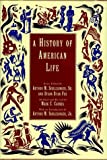 img - for History of American Life book / textbook / text book