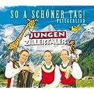So a sch�ner Tag - Fliegerlied