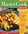 MasterCook Deluxe 9.0 [Old Version]