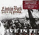 Songtexte von Linkin Park - Live in Texas