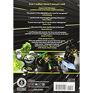 Guinness World Records 20 Livre en Ligne - Telecharger Ebook