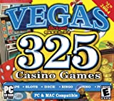 Vegas Jackpot Gold