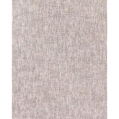 EDEM 228 43 XL Dekorative Tapete Struktur Schaumvinyltapete Wasch Scheuer  Best Ndig Braun Beige Wei  7,95 Qm 15 Meter Küche U0026 Haushalt
