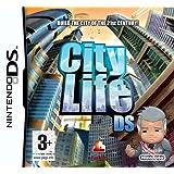 City Life (Nintendo DS)by Ubisoft