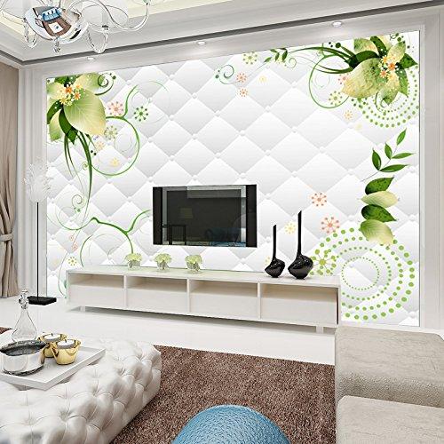 feis-3d-custom-schlafzimmer-wohnzimmer-tv-hintergrund-tapete-wandbild-stil-weichen-nahtlose-fernsehe