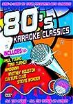 AVID 80?S Karaoke Classics [DVD]