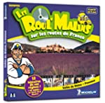 Les Roul'Malins - Dauphin� Provence (...