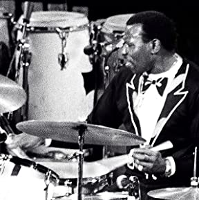 Image of Elvin Jones