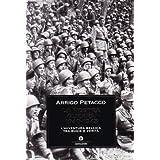 La nostra guerra (1940-1945)di Arrigo Petacco
