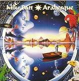 Arabesque (1995)
