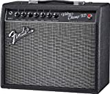 Fender Vibro Champ XD Electric Guitar Amplifier