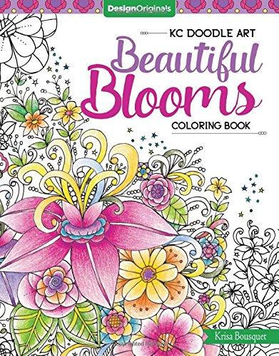 kc-doodle-art-beautiful-blooms-coloring-book