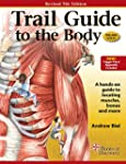 """Trail Guide to the Body """"Flashcards""""..."""