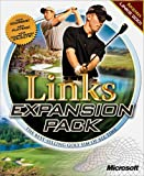 Links 2001 Courses Expansion - PC