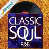 Classic Soul R&B