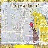 TRIPSICHORD MUSIC BOX(トリプシコード・ミュージック・ボックス)(直輸入盤・帯・ライナー付き)