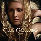 Lights Ellie Goulding