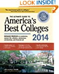 ULTIMATE GUIDE TO AMERICAS BEST COLLEGES